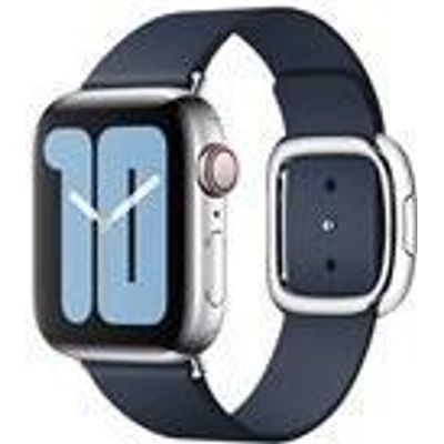 Apple 40mm Modern Buckle (MXPF2ZM/A)