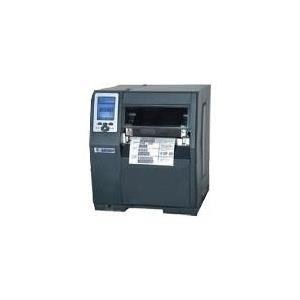 Datamax-ONeil Datamax H-Class H-6310X - Etikettendrucker monochrom direkt thermisch/Thermoübertragung Rolle (17 cm) 300 dpi parallel, USB, LAN, seriell (C63-00-46E00004) jetztbilligerkaufen