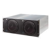 Sonnet RackMac Pro - Rack - Montagegehäuse - 4U...