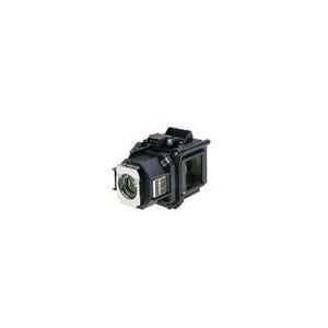 Epson ELPLP47 - Projektorlampe - für EB G5100, G5150NL, PowerLite G5000, Pro G5150NL (V13H010L47)