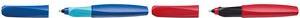 Pelikan 814652 Tintenroller Twist Shine Mystic 1 St/ück in Faltschachtel