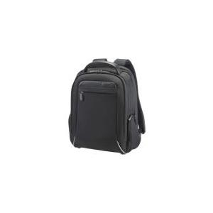 Samsonite Spectrolite Laptop Backpack Expandabl...