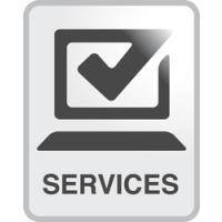 Fujitsu Support Pack On-Site Service - Servicee...