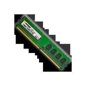 Mustang PremiumLine - DDR2 - 1 GB - DIMM 240-PI...