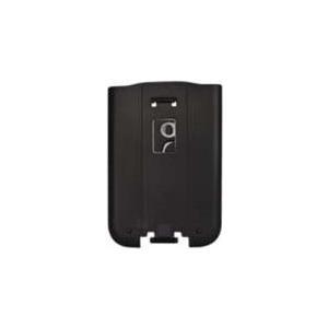 Socket Klip Case - Schutzabdeckung für Mobiltel...