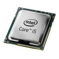 Intel Core i5 3470T - 2,9 GHz - 2 Kerne - 4 Threads - 3MB Cache-Speicher - Low-Power - LGA1155 Socket - OEM (CM8063701159502)