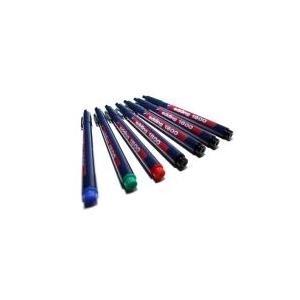 Edding Profipen E-1800 0.3 blau jetztbilligerkaufen