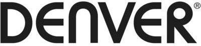 DVD Player, Blu Ray - Denver Electronics MT 1080T2H Portable DVD player Cabrio Schwarz CD Video DVD Video SVCD VCD CD R,CD RW,DVD R,DVD RW,DVD R,DVD RW NTSC,PAL (MT 1080T2H)  - Onlineshop JACOB Elektronik