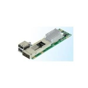 Supermicro Add-on Card - Netzwerkadapter - PCIe...