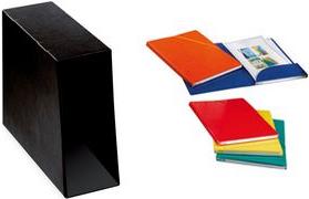 Bosch Kühlschrank Rückseite Pappe : A4 karton grün preisvergleich u2022 die besten angebote online kaufen