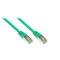Good Connections FTP Patchkabel Cat.5e, Länge 1...
