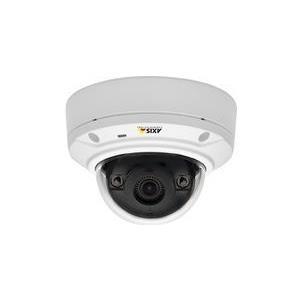 AXIS M3024-LVE Network Camera - Netzwerkkamera ...