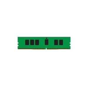 Kingston ValueRAM Server Premier - DDR4 - 4GB -...