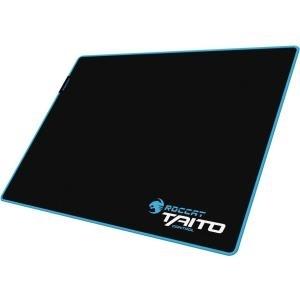 Gamingzubehör - ROCCAT Taito control Mini Mauspad Blau (ROC 13 171)  - Onlineshop JACOB Elektronik