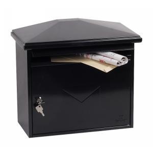 Phoenix MB0115KB Briefkasten (MB0115KB) - broschei