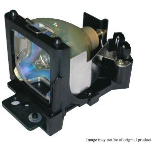 GO Lamps - Projektorlampe (gleichwertig mit: BenQ 5J.J4V05.001) - UHP - 230 Watt - 3500 Stunde(n) (Standardmodus) / 6500 Stunde(n) (Energiesparmodus) - für BenQ MW851UST, MX850UST