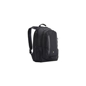 Case Logic Laptop Backpack - Notebook-Rucksack ...