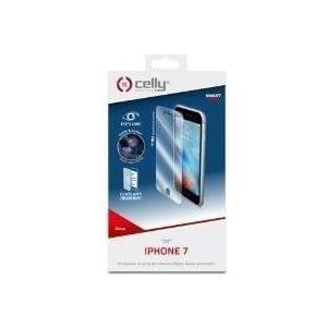 CELLY GLASS800 - Bildschirmschutz-Kit - für App...