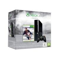 Microsoft Xbox 360 - Value Bundle - Spielkonsol...