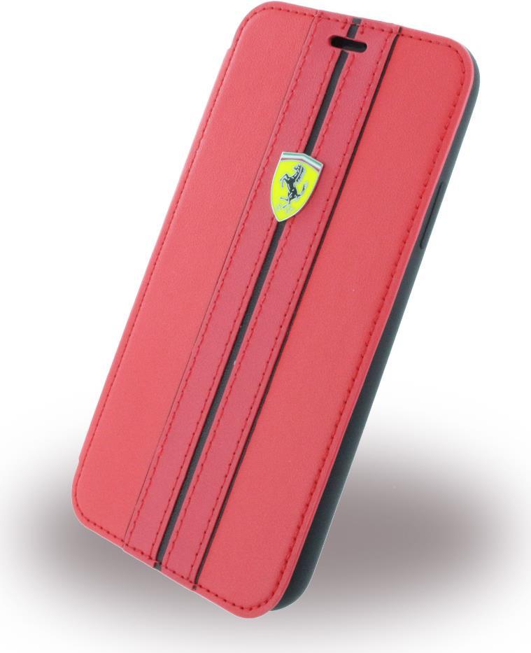 Urban - Book Cover - Apple iPhone X-Euro (FESUR...