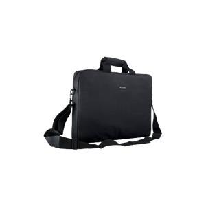 MODECOM Notebooktasche LOGIC BASIC 39,6cm 15.6 39x32x4,5cm schwarz (TOR-LC-BASIC15) jetztbilligerkaufen