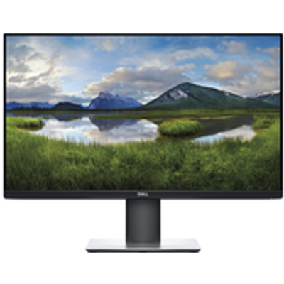 DELL 27 Monitor P2720DC (DELL-P2720DC)