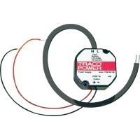 TracoPower AC/DC-Einbaunetzteil TIW 24-112 2 A ...