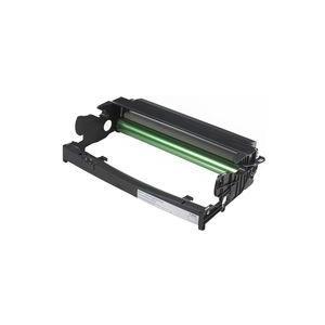 Dell Imaging Drum Kit - 1 - Trommel-Kit - für Laser Printer 23XX, Multifunction Laser Printer 3335 (593-10338)