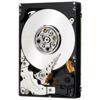 MicroStorage 160GB 5400rpm 160GB (IB160001I337)