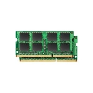 Apple - Memory - 8 GB : 2 x 4 GB - SO-DIMM, 204...