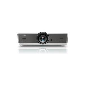 Beamer, Projektoren - BenQ MH760 DLP Projektor 3D 5000 ANSI Lumen 1920 x 1080 16 9 HD 1080p (9H.JH277.14E)  - Onlineshop JACOB Elektronik