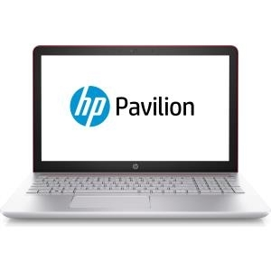 HP Pavilion 15-cc005ng - Core i3 7100U / 2,4 GH...