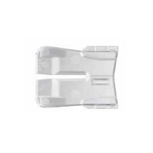 Bosch 2 601 016 096 - Kunststoff - Silber (2601...