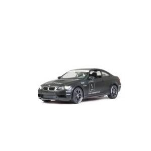 Jamara BMW M3 Sport 1:14 - 32 cm - 12,5 cm - 10...