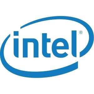 Intel 1U PCI Express 1x16 Riser - Riser Card - ...