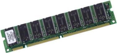 MicroMemory MMG2310/512MB 0.5GB Speichermodul (...