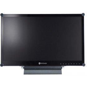 Y Neovo LCD/LED X-22E BLACK Glass (24-7) (47107...