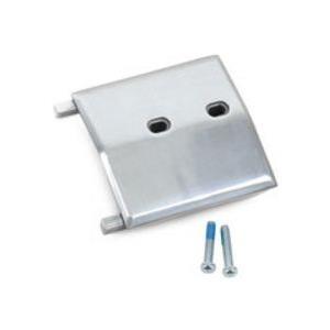 Ergotron StyleView - Montagekomponente (Anschlag) medizinisch Aluminium am Wagen montierbar (97-963) jetztbilligerkaufen