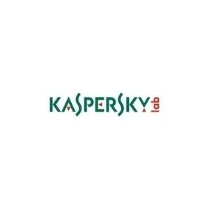 Kaspersky Anti-Spam for Linux - Abonnement-Lize...