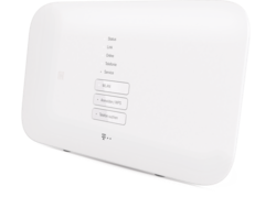 Deutsche Telekom Speedport Smart 2 - Wireless R...