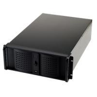 FANTEC TCG-4860X07-1 - Rack - einbaufähig - 4U ...