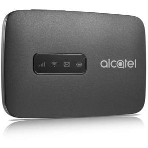 ALCATEL LinkZone MW40V LTE (black) (MW40V-2AALDE1)