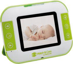 Watch & Care V142 - Video Babyphone (908232)