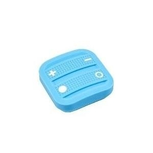 NodOn NODECRC3606 - Blau - Sicherheitssystem - ...