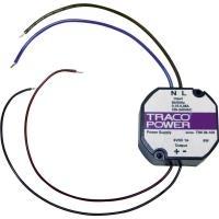 TracoPower AC/DC-Einbaunetzteil TIW 06-106 6 V/...
