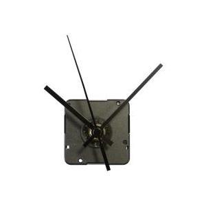TFA Quarz-Uhrwerk mit Uhrzeigerset (60.3024.01)