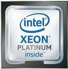 Intel Xeon Platinum 8280L - 2,7 GHz - 28 Kerne - 56 Threads - 39MB Cache-Speicher - LGA3647 Socket - OEM (CD8069504228201)