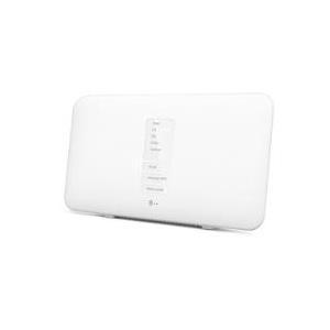 Telekom Speedport Hybrid weiss WLAN-Router für ...