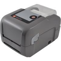 Datamax O´Neil E-Class E-4305A - Direkt Wärme/Wärmeübertragung Verkabelt & Kabellos USB 2.0 Seriell Parallel Ethernet 0.0635 0.254 0.0025 0.01 19.0 111.76 (EA3-00-1JG00A00) jetztbilligerkaufen