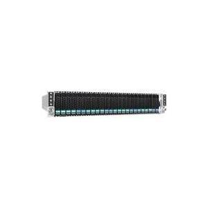 Intel Server Chassis H2224XXLR2 - Rack - einbau...
